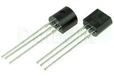 2SC3200GR Original New Kec Transistor C3200GR