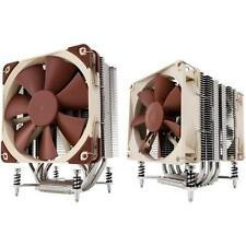 PQ563 Noctua NH-U12DX i4 High Performance Intel Xeon CPU Cooler