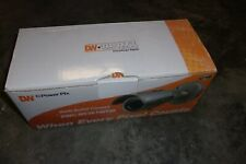New Nib Digital Watchdog Outdoor Bullet Camera Dw Dwc-B6361Wtir