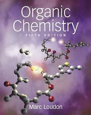 Organic Chemistry Student Solution Manual) by Marc...