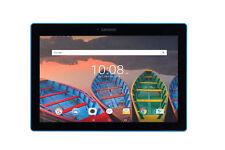 Tablet Lenovo TAB 10 16GB Wi-Fi Black TB-X103F Grade B