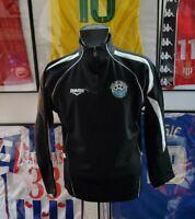 Maillot jersey shirt maglia fc tours worn porte ligue 1 2  france cfa national