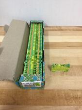 PHOENIX CONTACT PT 4-PE *NEW BOX OF 50