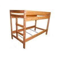 Moderne Mitwachsende Betten ohne Matratzen