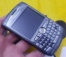 BlackBerry Curve 8300 Classic smartphone Excelente Estado (desbloqueado) Sim Grátis