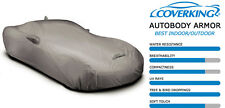 COVERKING Autobody Armor™ all-weather CAR COVER fits 1975-76 Chevrolet Corvette