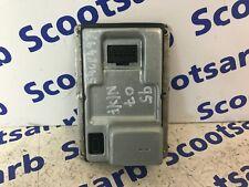 SAAB 9-5 95 Left Hand Front Xenon Zeon Headlight Control Unit 5408497 2002-2009