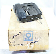 OE GM 1976 1977 1978 1979 Cadillac Air Conditioning Programmer ~ 1223605