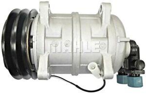 VOLVO 740 240 Break BEHR Compressor AC Air Conditioning 2.0-2.9L 1981-1994