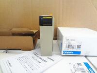 CQM1-OC222 Omron Output Unit Module PLC Module CQM1OC222 New