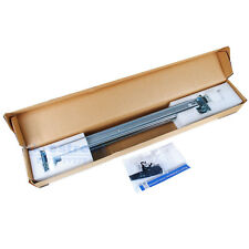 2U Sliding Ready Rail ReadyRail Kit 0C212M C212M For R715 R810 R815 R910 C255T