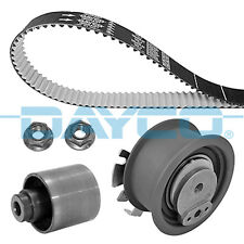 VW PASSAT GOLF MK5 A3 OCTAVIA IBIZA MK4 1.9 TDI DAYCO TIMING CAM BELT KIT