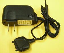 2 of Travel Charger I/P.Ac110~220V Output 5v500mA Ce for Nextel i205/i305/i730.