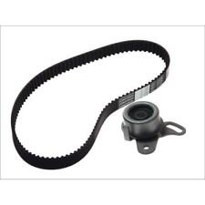 TIMING BELT KIT CONTITECH CT 1062 K1