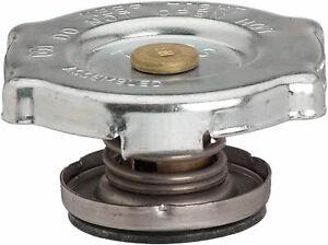Gates 31306 Standard Radiator Cap