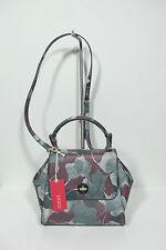 Neu Oilily Umhängetasche Handtasche Schultertasche Tasche Bag Tas (109) 10-16