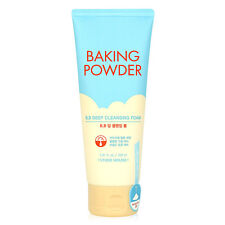 Etude House ROET126C Baking Powder B.B Deep Cleansing Foam 150mL