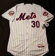 0217017a4c1 Nolan Ryan New York Mets MLB Jerseys for sale