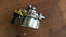 Vakuumpumpe Unterdruckpumpe Opel 1,3 Diesel 55193232