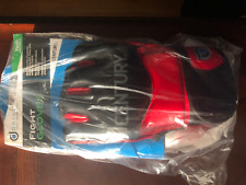 Century Drive Fight Gloves L/XL NEW! Youth Professional Fit