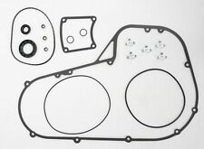 Cometic Gasket - C9888 - AFM Series Primary Gasket, Seal and O-Ring Kit 68-9888
