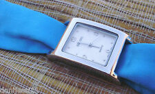 KESSARIS reloj señoras rectangular