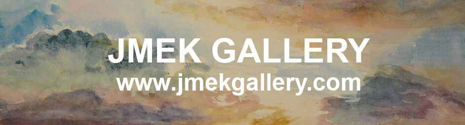 JMEK Gallery
