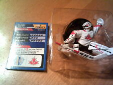 2016 World Cup of Hockey Imports Dragon 2,5 Figurine  braden holtby