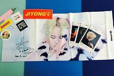 G dragon Top fanclub community official package  Motte GD solo concert