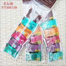 Six different tastes Puer Tea Tuocha Yunnan puer tea Old Tea Tree Material Puerh