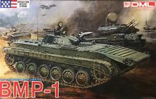 "Dragon/DML - 1/35 BMP-1 ""Model Kit"" Modern AFV Series - DML35038"
