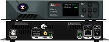 ZeeVee ZVPro 810 HDMI HD Video Distribution over Coax (Single Channel)