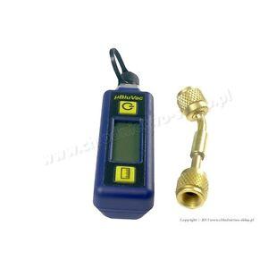 Vacuum gauge AccuTools uBluVac, Vakuummessgerät, Jauge à vide