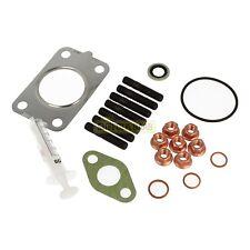 SAAB 93 9-3 9400 98-00MY B204 Turbo Kit di montaggio del turbocompressore NEW Aftermarket