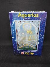 waterman aquarius verseaus wassermann 350 puzzle