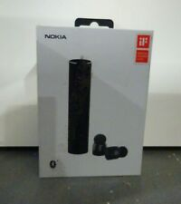 NOKIA BH-705 True Wireless Bluetooth Earbuds Headset