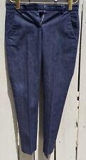 "NEW Moncler Womens Jeans - Waist Size: 30"" - EU Size: 38"