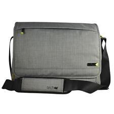 "Bandolera portatil Techair 15"".6 Evo gris"