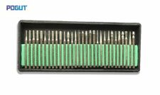 DREMEL 3mm Shank Diamond Grinding  Rotary Drill Bit for Glass Jade Jewelry Stone