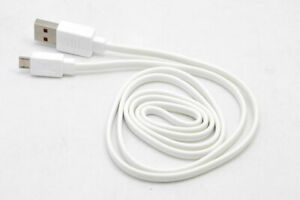 1M Micro USB Charger Cable Cord for JBL Flip 4 charge 2 3 clip 2 Pulse 3 Speaker