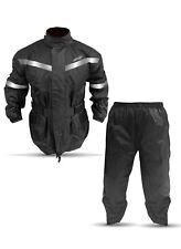 Motorcycle Rain Gear | Rain Suits, Pants & Jackets 2pc FL