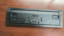 ASUS Docking Power Station II No Power Supply Comes As Is +19V 4.7A,90W