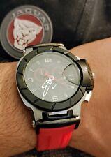 Tissot T-Race Wrist Watch for Men - Red