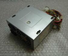 Maxpower 300W Power Supply Unit / PSU PL-300