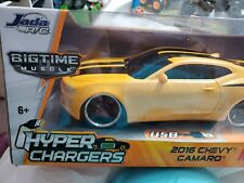 Toys & Hobbies > Die-cast & Toy Vehicles > Cars, Trucks & Vans