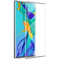 SAMSUNG GALAXY NOTE 10 TEMPERED GLASS SCREEN PROTECTOR COVER FINGERPRINT UNLOCK