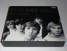 Bee Gees - Spicks & Specks [Leader] (2003)