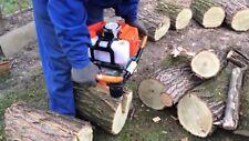 Spaccalegna a vite conica per Mototrivella - Senza Motore! Log Splitter Cone