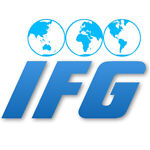 IFG store