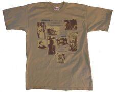 Unique Unisex Bay Side Graphics, Photos, Quotes, Social Activism, Causes T-Shirt